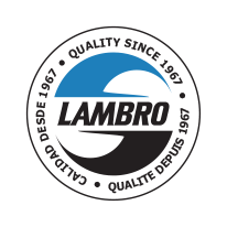 Lambro Industries, Inc.