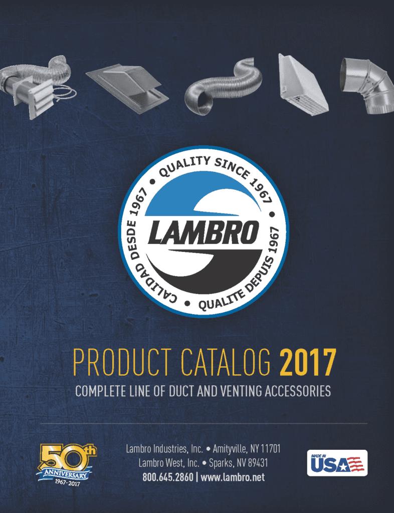 https://www.lambro.net/wp-content/uploads/2016/12/Lambro-Catalog-2017_Page_01-786x1024.png