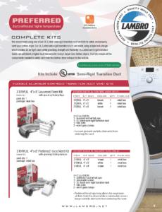 https://www.lambro.net/wp-content/uploads/2016/12/Lambro-Catalog-2017_Page_07-230x300.png