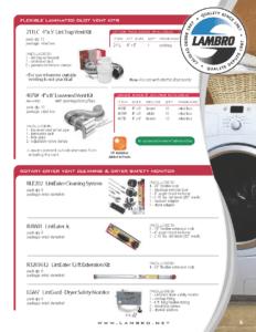 https://www.lambro.net/wp-content/uploads/2016/12/Lambro-Catalog-2017_Page_09-232x300.png