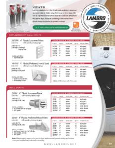 https://www.lambro.net/wp-content/uploads/2016/12/Lambro-Catalog-2017_Page_13-232x300.png