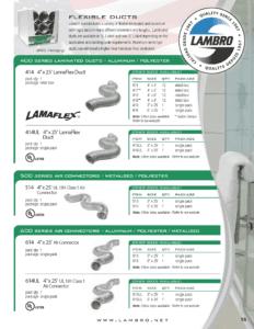 https://www.lambro.net/wp-content/uploads/2016/12/Lambro-Catalog-2017_Page_19-232x300.png