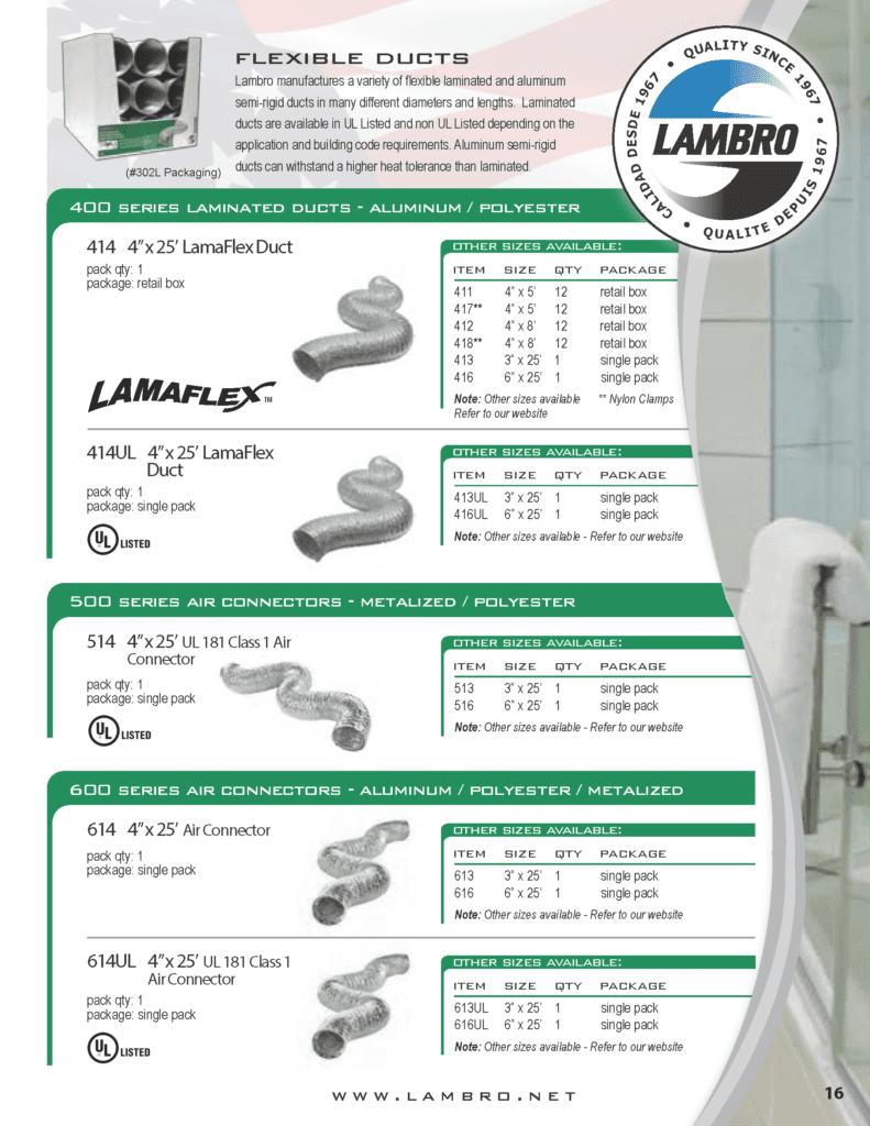 https://www.lambro.net/wp-content/uploads/2016/12/Lambro-Catalog-2017_Page_19-791x1024.png