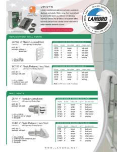 https://www.lambro.net/wp-content/uploads/2016/12/Lambro-Catalog-2017_Page_21-232x300.png
