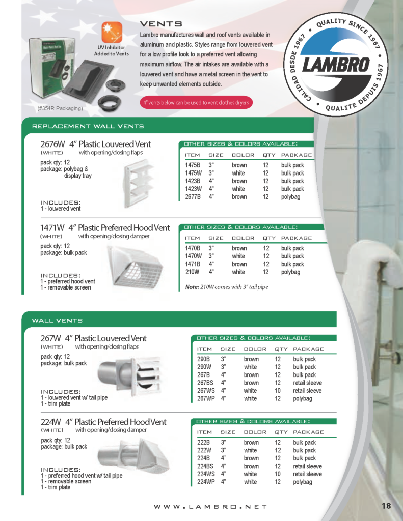 https://www.lambro.net/wp-content/uploads/2016/12/Lambro-Catalog-2017_Page_21-791x1024.png