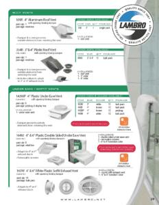 https://www.lambro.net/wp-content/uploads/2016/12/Lambro-Catalog-2017_Page_23-232x300.png
