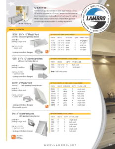 https://www.lambro.net/wp-content/uploads/2016/12/Lambro-Catalog-2017_Page_27-232x300.png