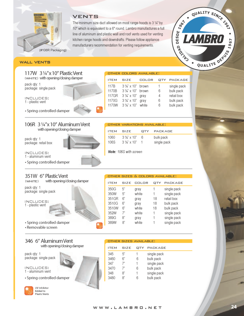 https://www.lambro.net/wp-content/uploads/2016/12/Lambro-Catalog-2017_Page_27-791x1024.png