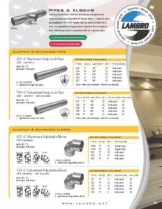 https://www.lambro.net/wp-content/uploads/2016/12/Lambro-Catalog-2017_Page_29-232x300.png