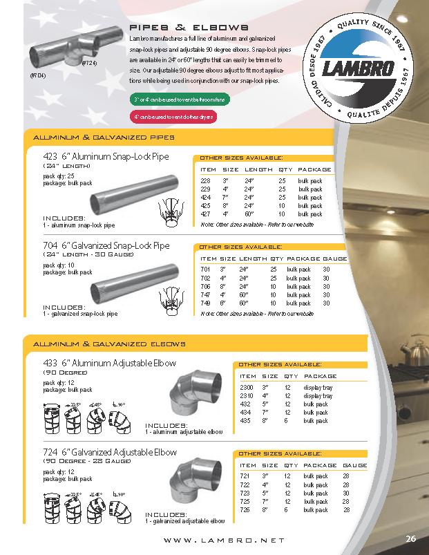 https://www.lambro.net/wp-content/uploads/2016/12/Lambro-Catalog-2017_Page_29.png