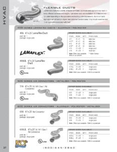https://www.lambro.net/wp-content/uploads/2016/12/Lambro-Catalog-2017_Page_30-232x300.png