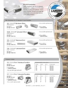 https://www.lambro.net/wp-content/uploads/2016/12/Lambro-Catalog-2017_Page_33-232x300.png
