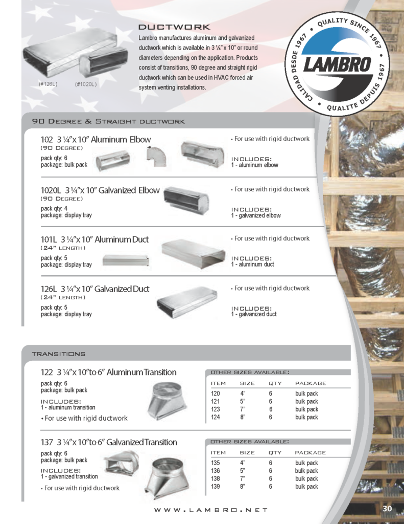 https://www.lambro.net/wp-content/uploads/2016/12/Lambro-Catalog-2017_Page_33-791x1024.png