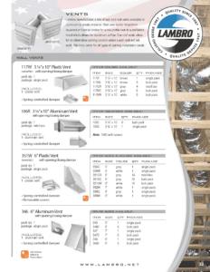 https://www.lambro.net/wp-content/uploads/2016/12/Lambro-Catalog-2017_Page_35-232x300.png