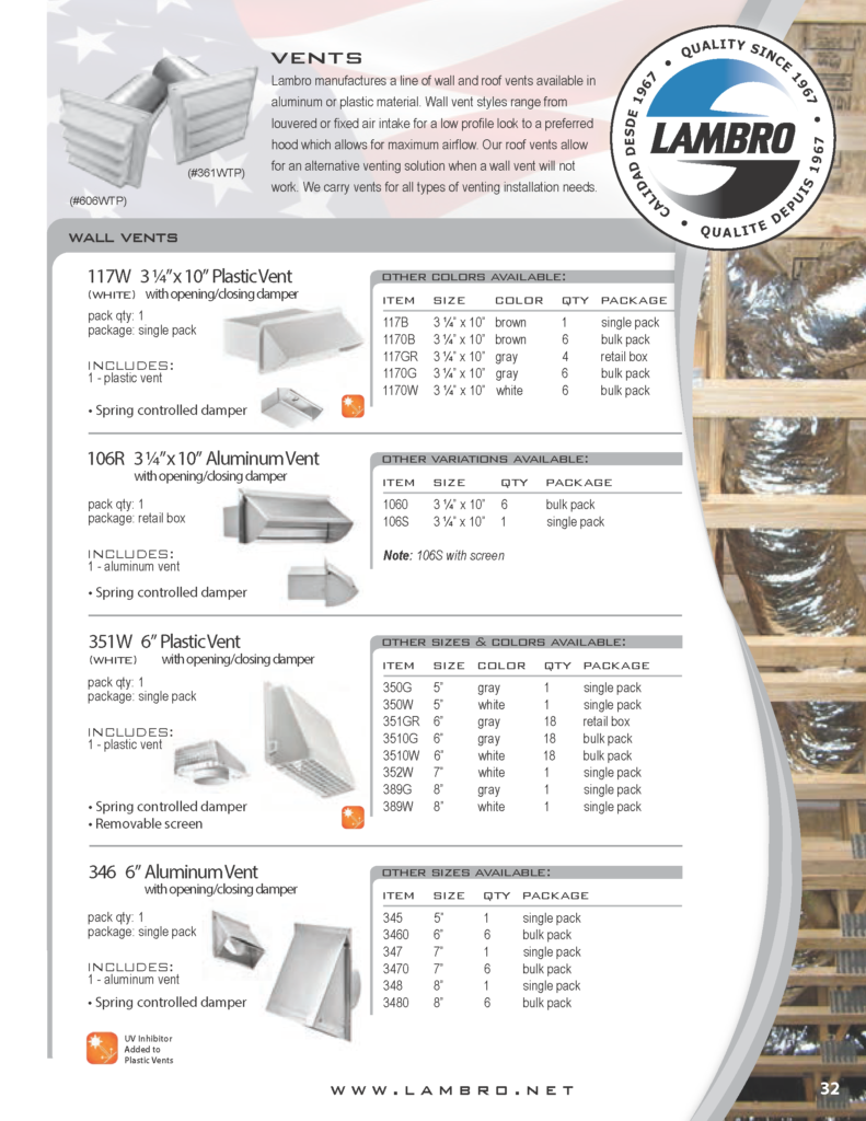 https://www.lambro.net/wp-content/uploads/2016/12/Lambro-Catalog-2017_Page_35-791x1024.png