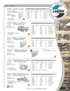 https://www.lambro.net/wp-content/uploads/2016/12/Lambro-Catalog-2017_Page_37-232x300.png