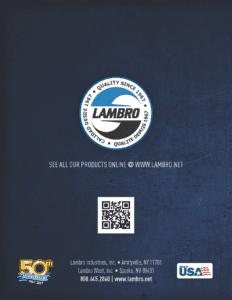 https://www.lambro.net/wp-content/uploads/2016/12/Lambro-Catalog-2017_Page_40-232x300.png