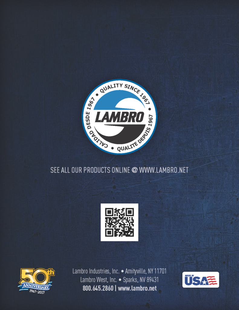 https://www.lambro.net/wp-content/uploads/2016/12/Lambro-Catalog-2017_Page_40-791x1024.png
