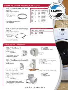 https://www.lambro.net/wp-content/uploads/2019/03/Lambro-Catalog-2019-11-229x300.jpg