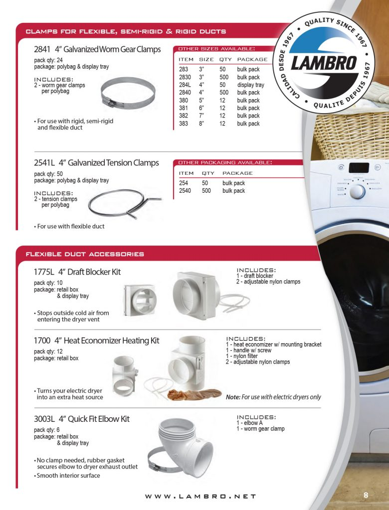 https://www.lambro.net/wp-content/uploads/2019/03/Lambro-Catalog-2019-11-780x1024.jpg