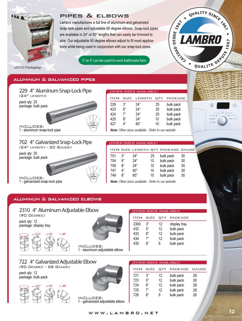 https://www.lambro.net/wp-content/uploads/2019/03/Lambro-Catalog-2019-15-772x1024.jpg