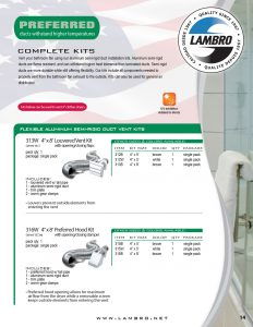 https://www.lambro.net/wp-content/uploads/2019/03/Lambro-Catalog-2019-17-232x300.jpg