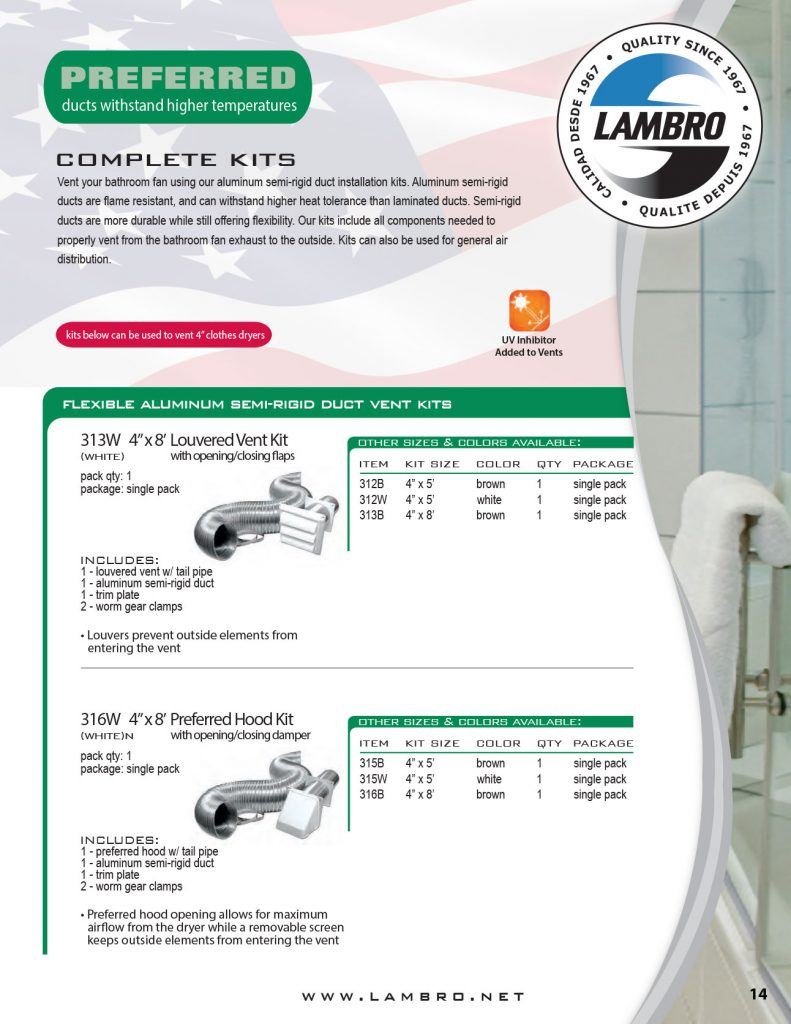 https://www.lambro.net/wp-content/uploads/2019/03/Lambro-Catalog-2019-17-791x1024.jpg
