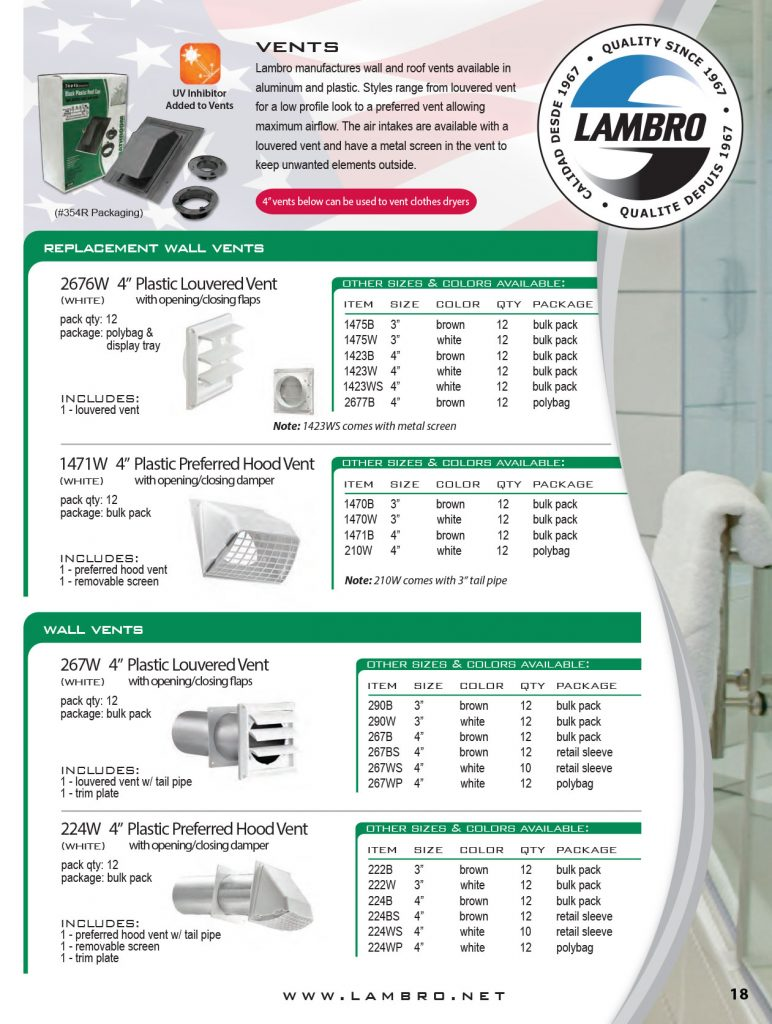 https://www.lambro.net/wp-content/uploads/2019/03/Lambro-Catalog-2019-21-772x1024.jpg