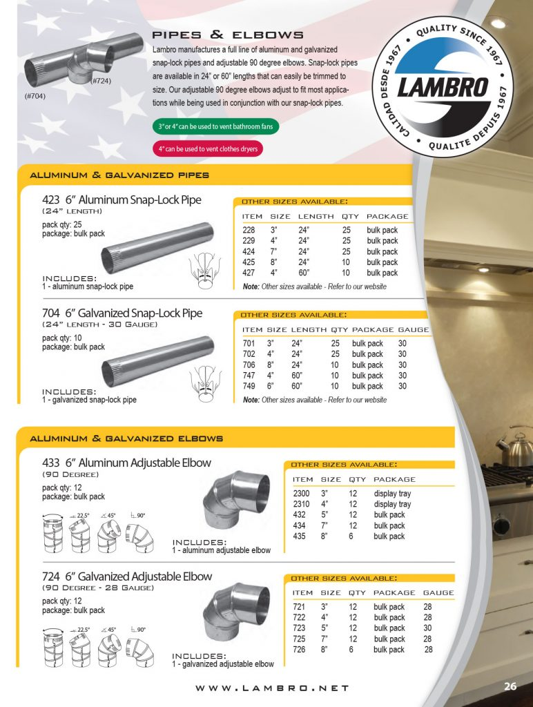 https://www.lambro.net/wp-content/uploads/2019/03/Lambro-Catalog-2019-29-772x1024.jpg