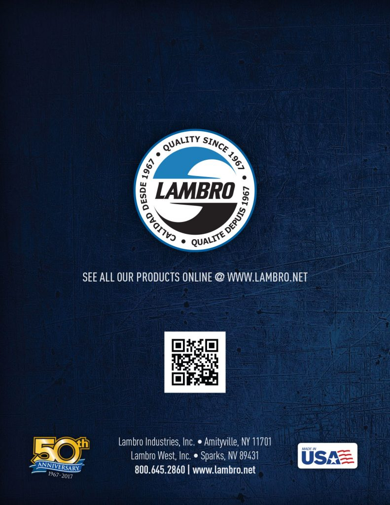 https://www.lambro.net/wp-content/uploads/2019/03/Lambro-Catalog-2019-40-791x1024.jpg