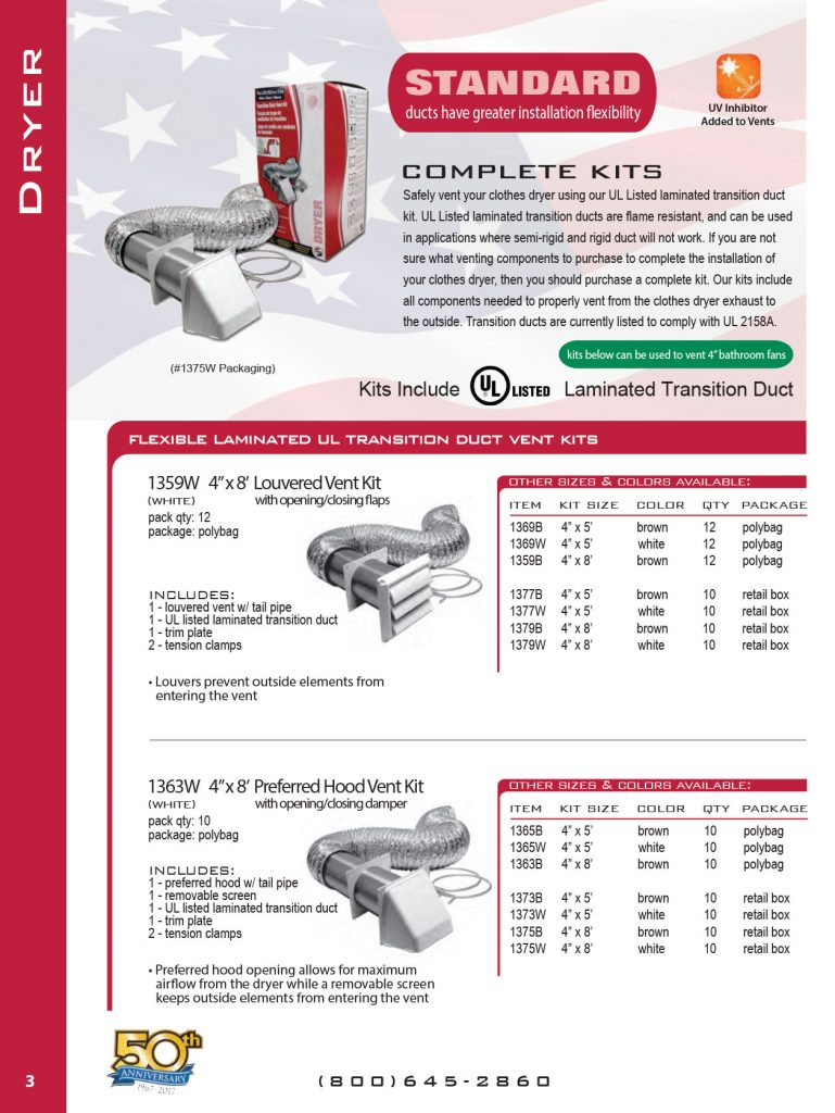 https://www.lambro.net/wp-content/uploads/2019/03/Lambro-Catalog-2019-6-769x1024.jpg