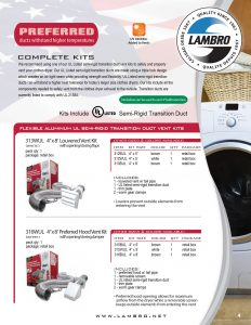 https://www.lambro.net/wp-content/uploads/2019/03/Lambro-Catalog-2019-7-232x300.jpg