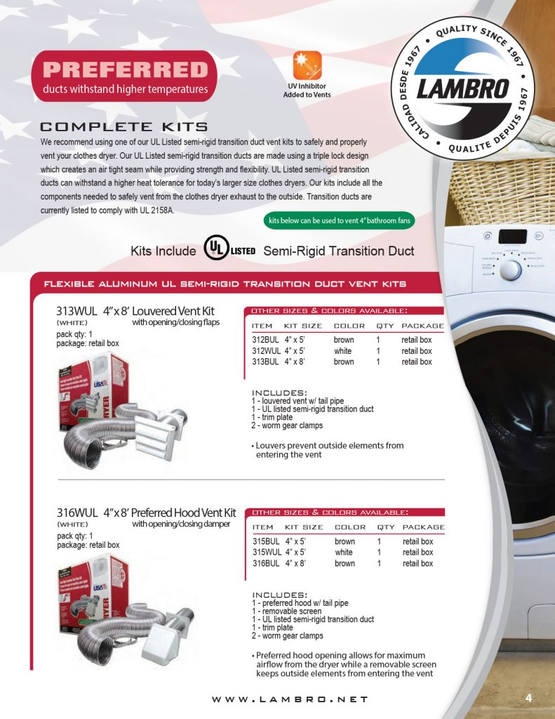 https://www.lambro.net/wp-content/uploads/2019/03/Lambro-Catalog-2019-7-791x1024.jpg